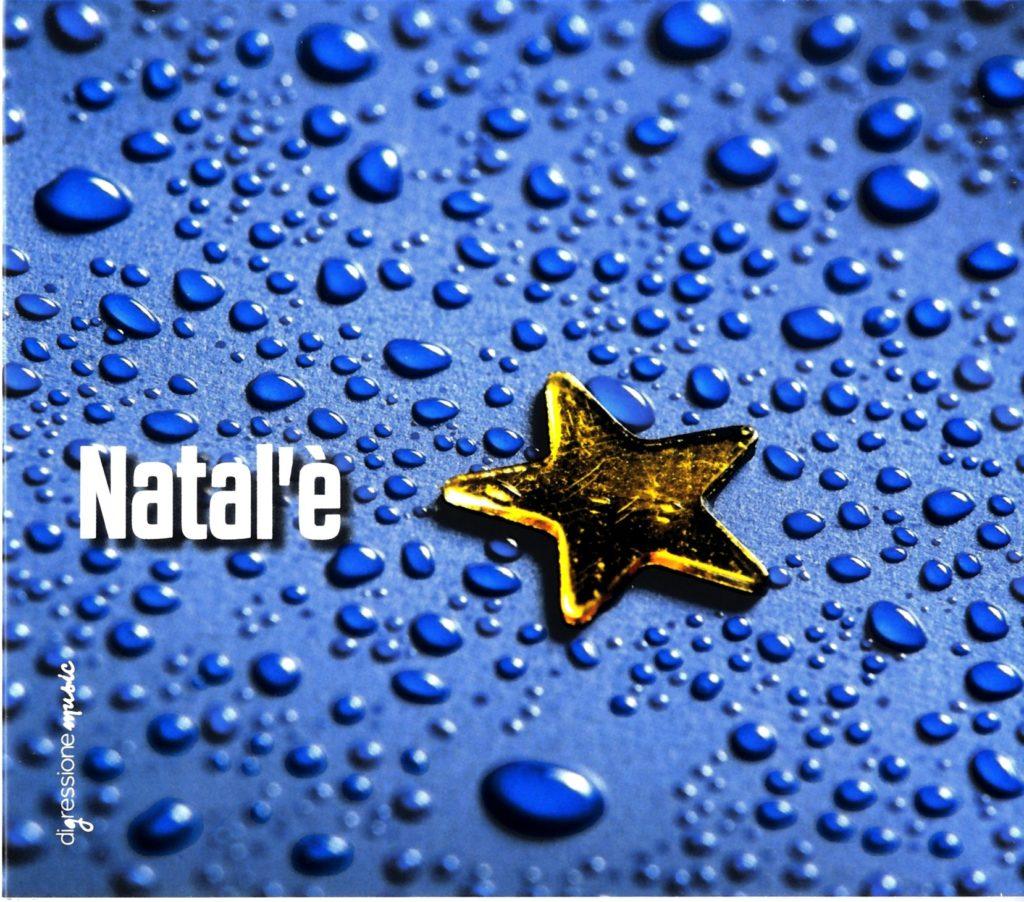 CD Natal'è